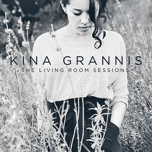 The Living Room Sessions Vol. 1 van Kina Grannis