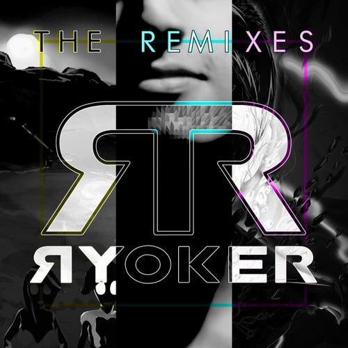 Ryoker The Remixes by Ryoker