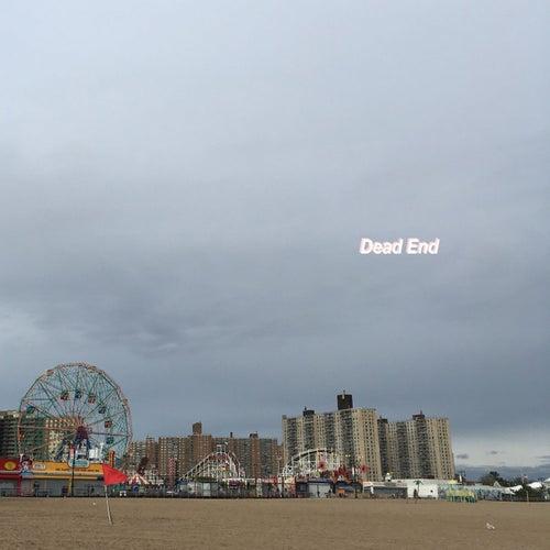 Dead End de Holy Now