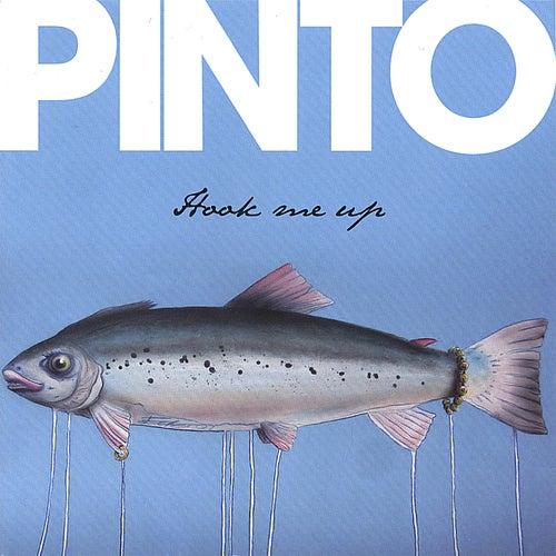 Hook Me Up de Pinto