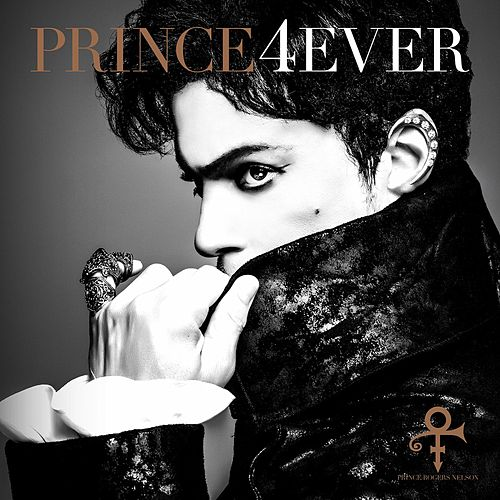 4Ever by Prince