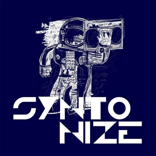 Syntonize by Supernós