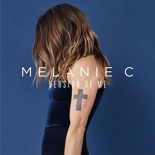 Version of Me (Deluxe Edition) von Melanie C