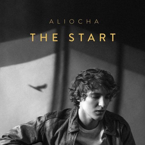 The Start de Aliocha