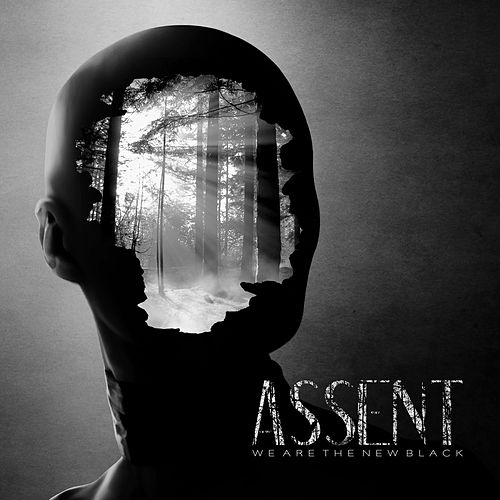 We Are the New Black by The Assent