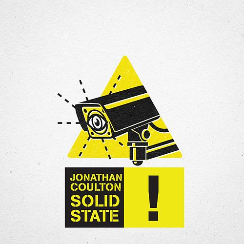Solid State by Jonathan Coulton