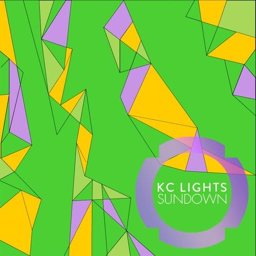 Sundown by KC Lights