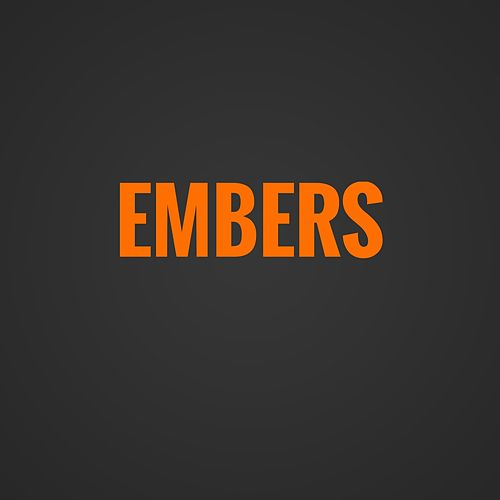 Embers (feat. Lawriii Craic & Red the Future) by Uppbeat