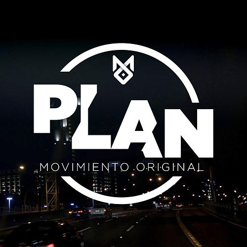 Plan de Movimiento Original