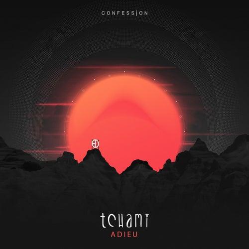 Adieu by Tchami