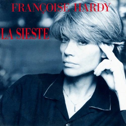 La sieste - EP de Francoise Hardy