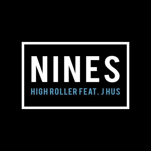 High Roller de Nines