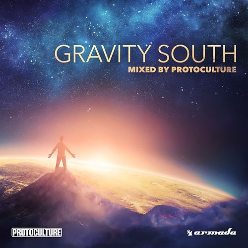 Gravity South (Mixed by Protoculture) von Various Artists