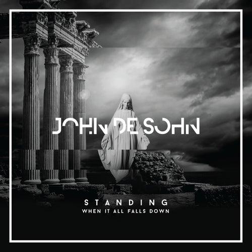 Standing When It All Falls Down (Official NiP Team Song) by John de Sohn
