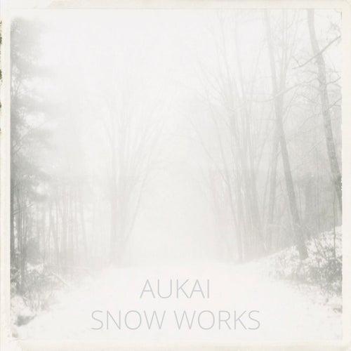 Snow Works by Aukai