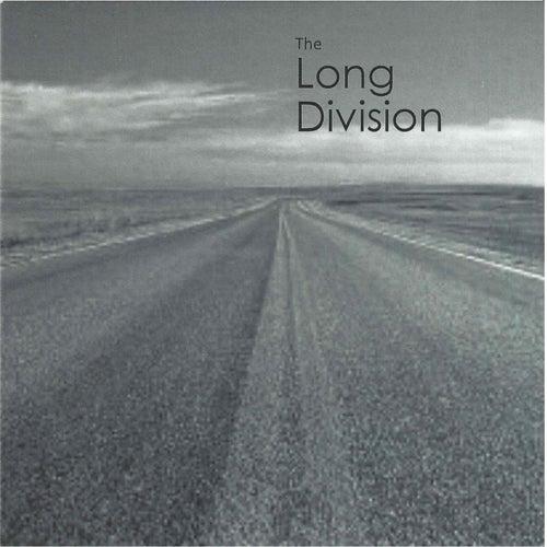 The Long Division de Jim Quealy