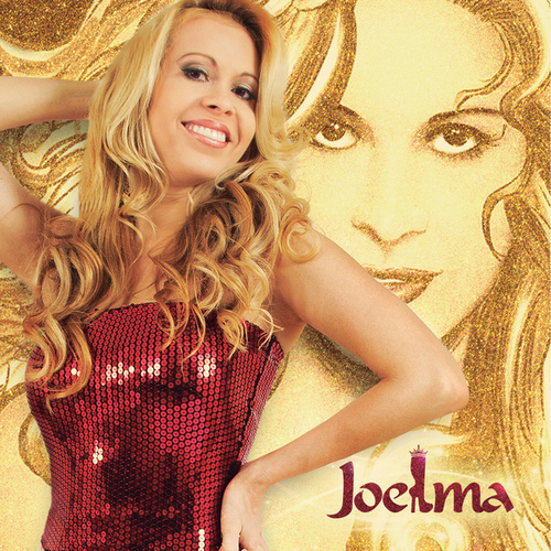 Joelma de Various Artists