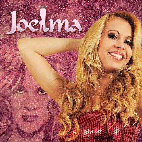 Joelma de Joelma