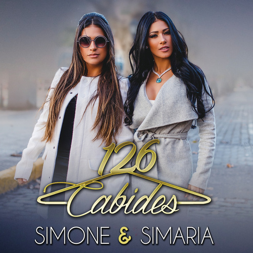 126 Cabides de Simone & Simaria