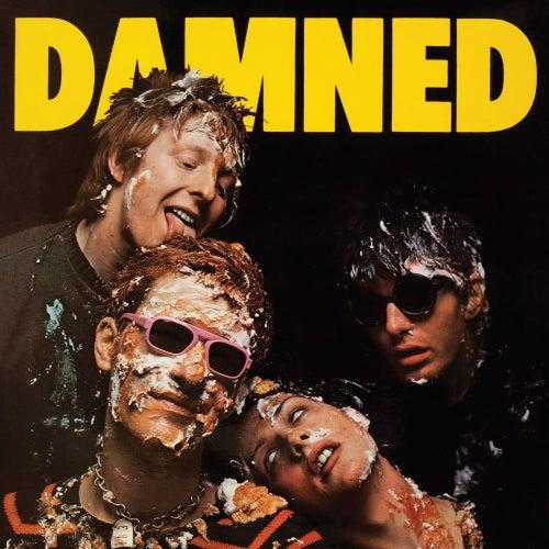 Damned Damned Damned (2017 Remastered) de The Damned