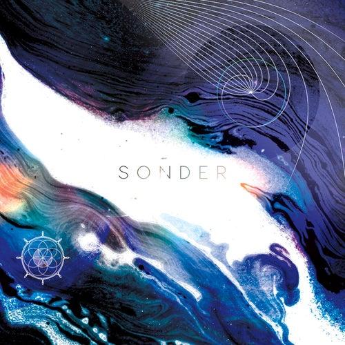 Sonder by Culprit