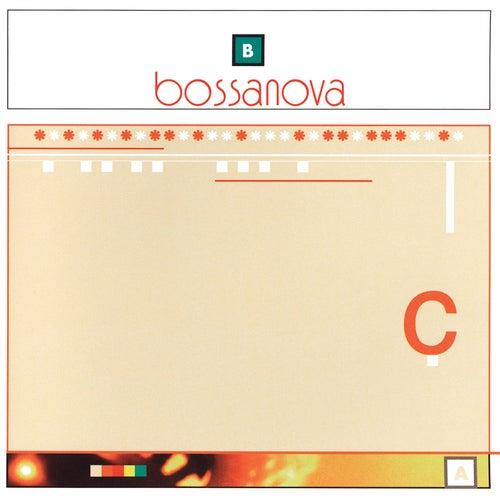 Bossanova de Bossanova
