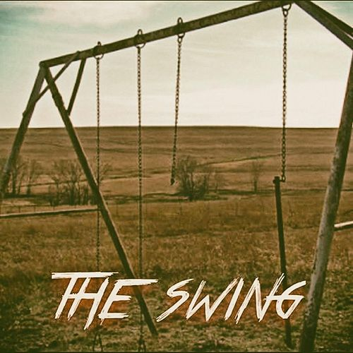 Vol. 1 de Swing