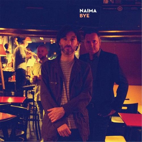 Bye by Naima