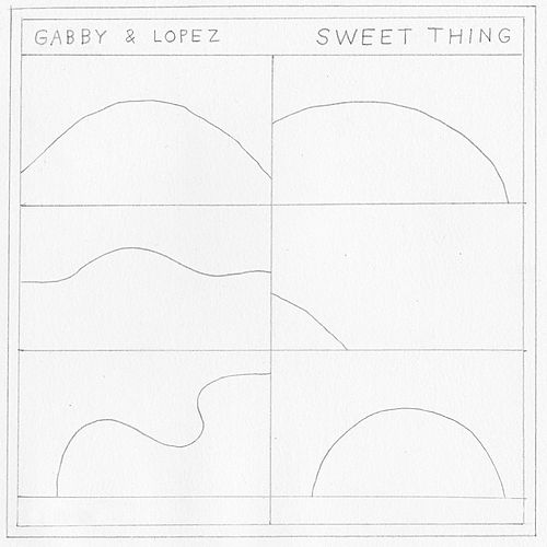 Sweet Thing by Gabby
