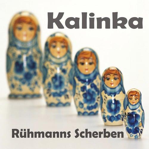 Kalinka von Willi Herren