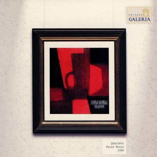 Quarteto de Paulo Moura