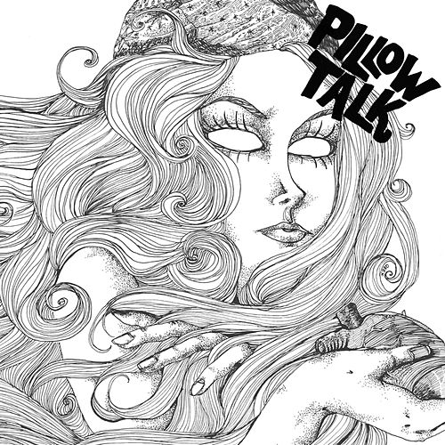 The Come Back EP by Pillowtalk