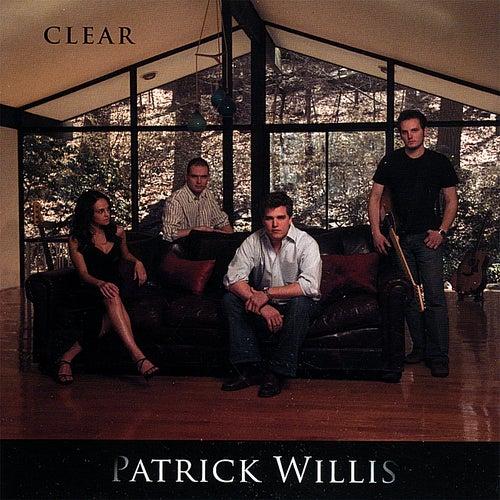 Clear de Patrick Willis