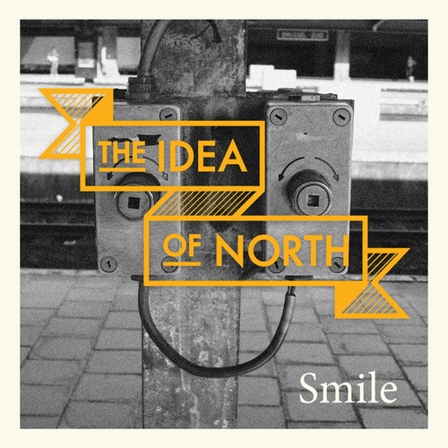Smile de Idea Of North