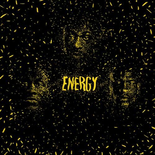Energy by Avelino