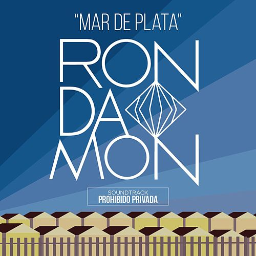 Mar del Plata de Rondamon