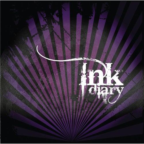 Diary de InK