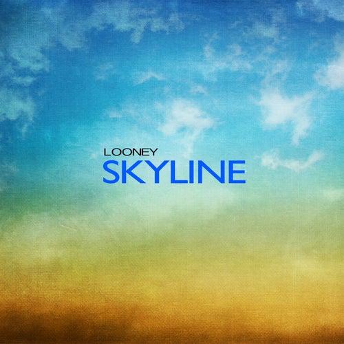 Skyline von Looney
