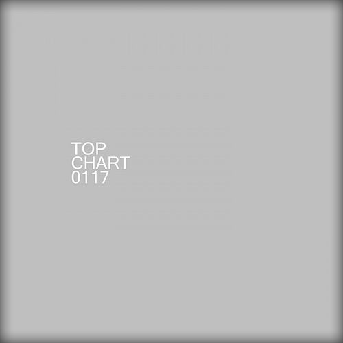 Top Chart 0117 de Various Artists