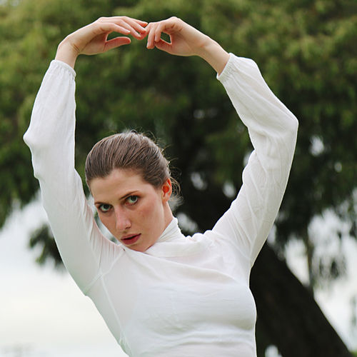 Horizon by Aldous Harding