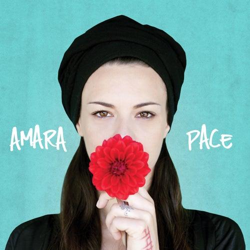 Pace di Amara
