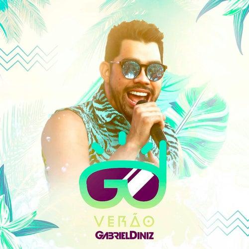 GD Verão von Gabriel Diniz