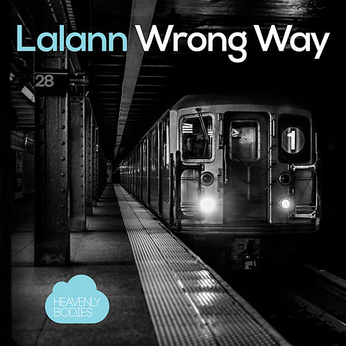 Wrong Way fra Lalann