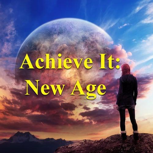 Achieve It: New Age de Various Artists