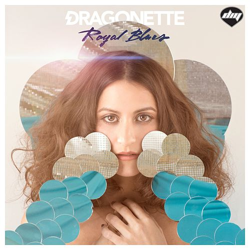 Royal Blues von Dragonette