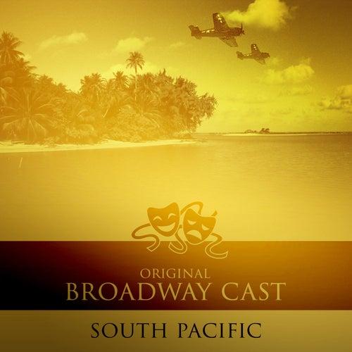 South Pacific de Various Artists