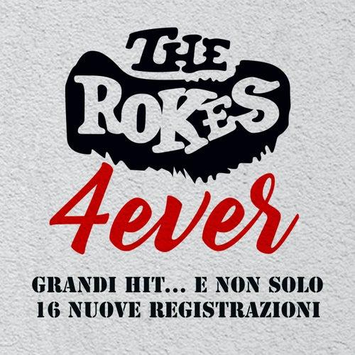 4ever di The Rokes