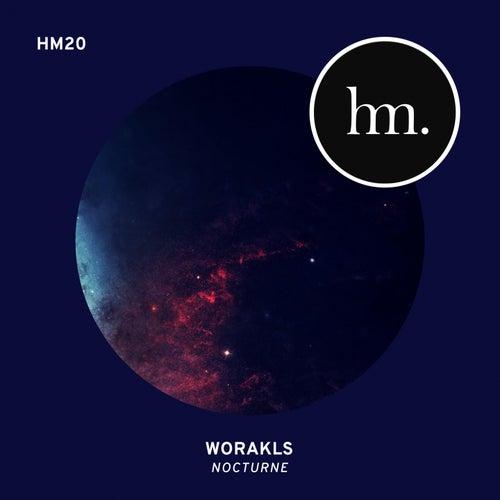 Nocturne von Worakls