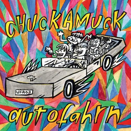 Autofahrn de Chuckamuck