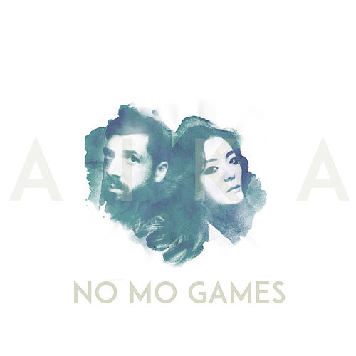No Mo Games by Aika